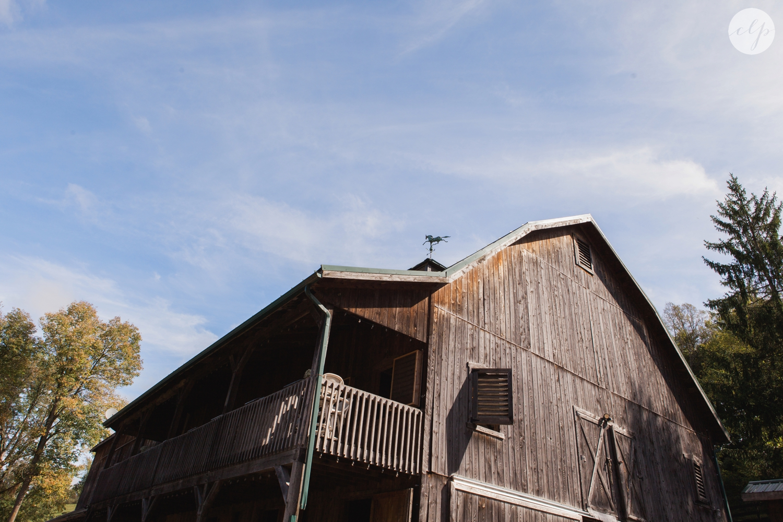 Rivercrest-Farm-Ohio-Wedding-Photography_3983.jpg