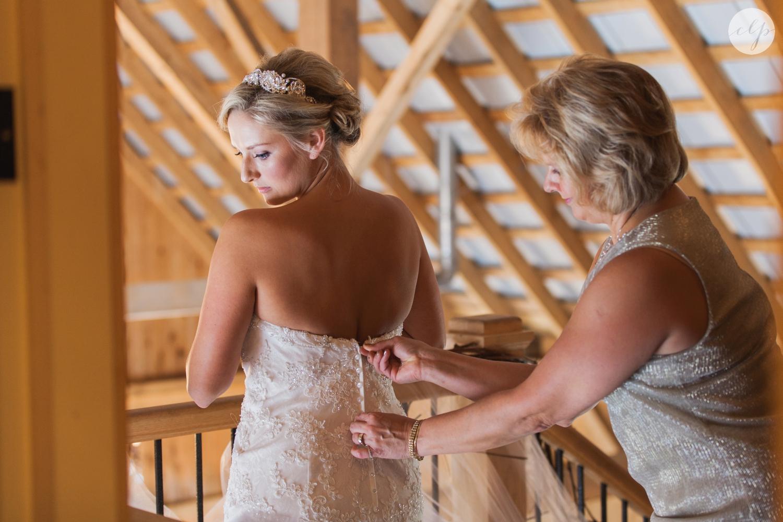Rivercrest-Farm-Ohio-Wedding-Photography_3986.jpg