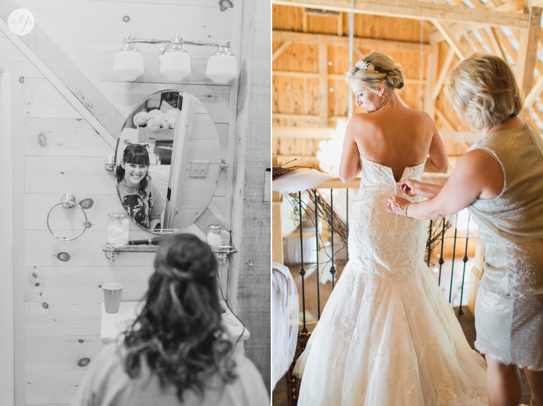 Rivercrest-Farm-Ohio-Wedding-Photography_3997.jpg