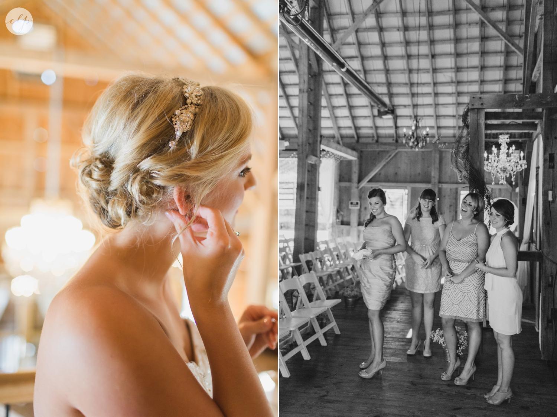 Rivercrest-Farm-Ohio-Wedding-Photography_3999.jpg