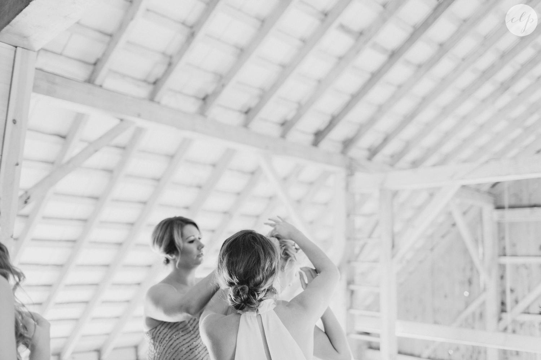 Rivercrest-Farm-Ohio-Wedding-Photography_4003.jpg