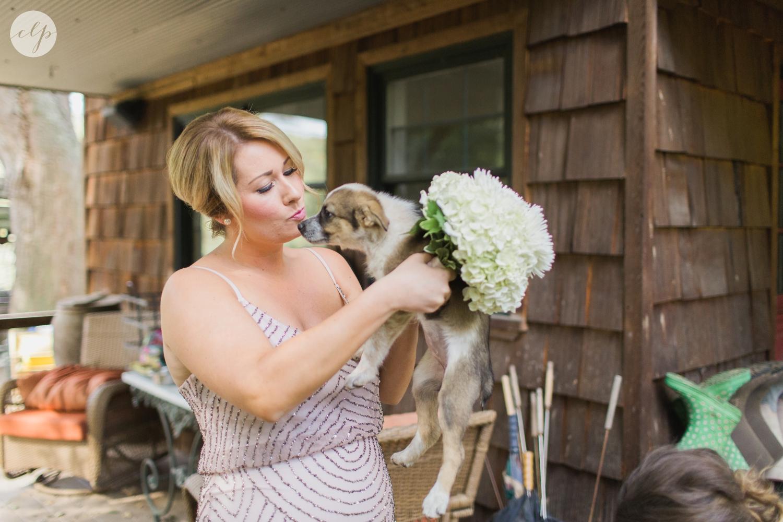 Rivercrest-Farm-Ohio-Wedding-Photography_4006.jpg