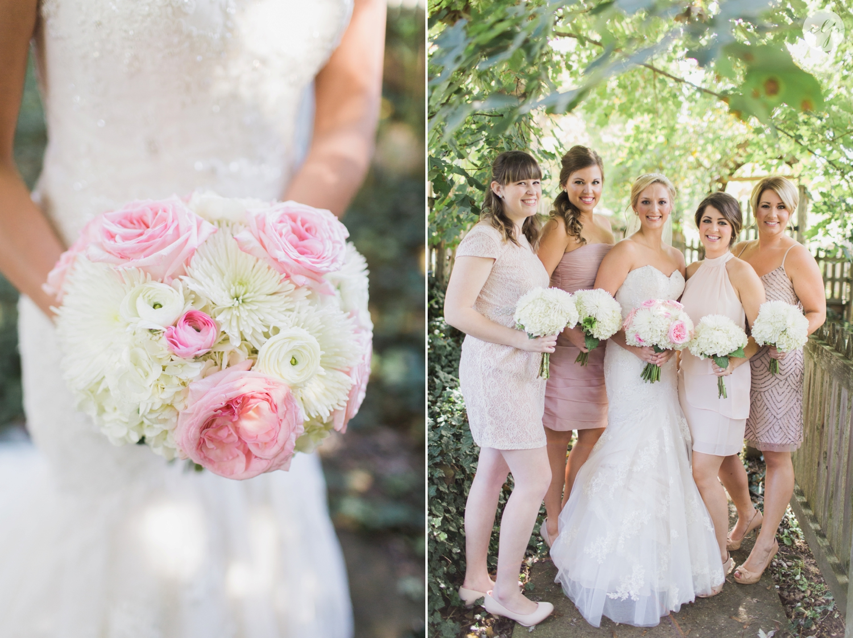 Rivercrest-Farm-Ohio-Wedding-Photography_4008.jpg