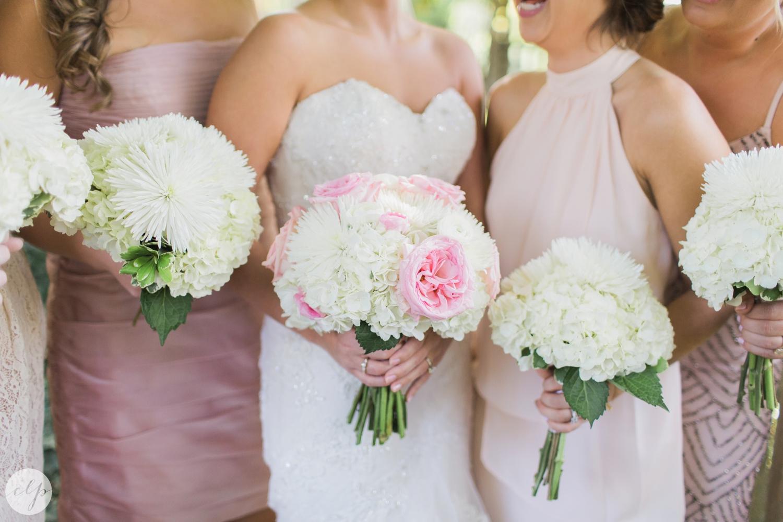 Rivercrest-Farm-Ohio-Wedding-Photography_4009.jpg