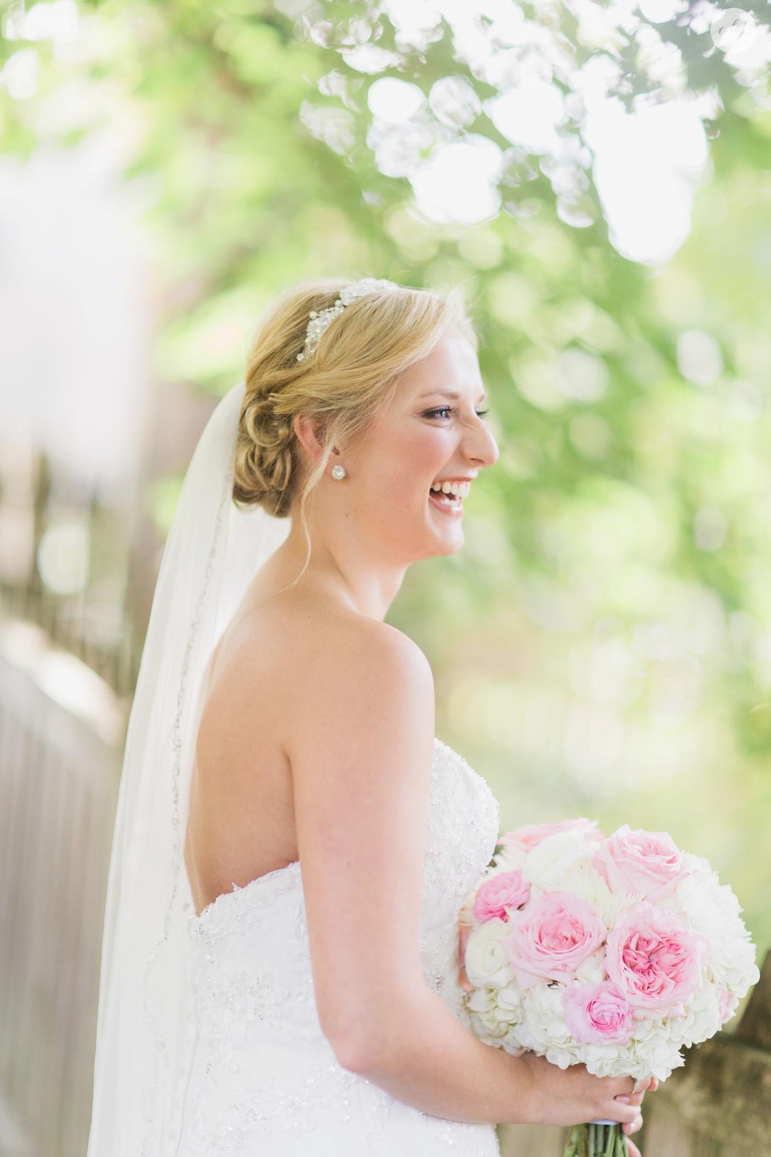 Rivercrest-Farm-Ohio-Wedding-Photography_4010.jpg