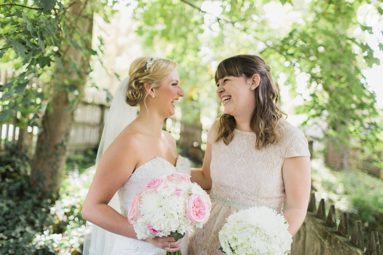 Rivercrest-Farm-Ohio-Wedding-Photography_4013.jpg