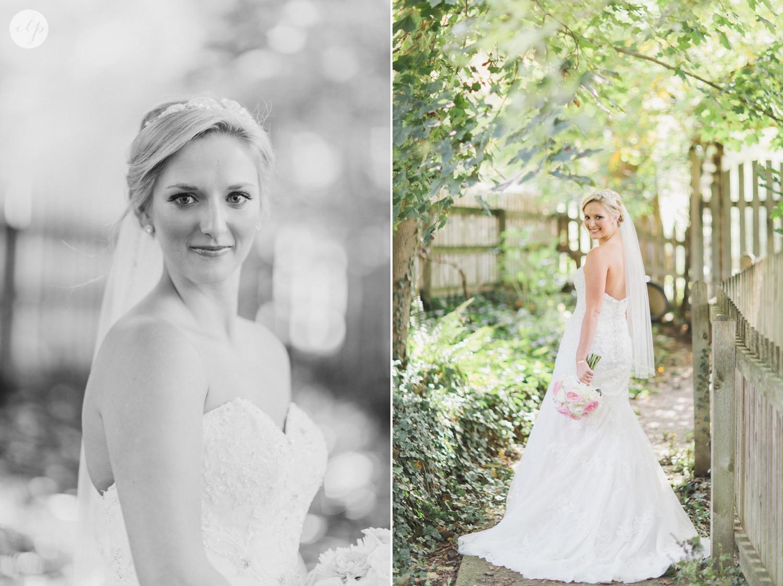 Rivercrest-Farm-Ohio-Wedding-Photography_4012.jpg