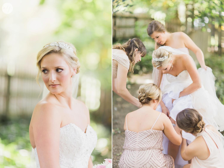 Rivercrest-Farm-Ohio-Wedding-Photography_4014.jpg