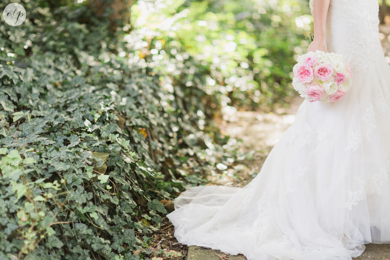 Rivercrest-Farm-Ohio-Wedding-Photography_4016.jpg