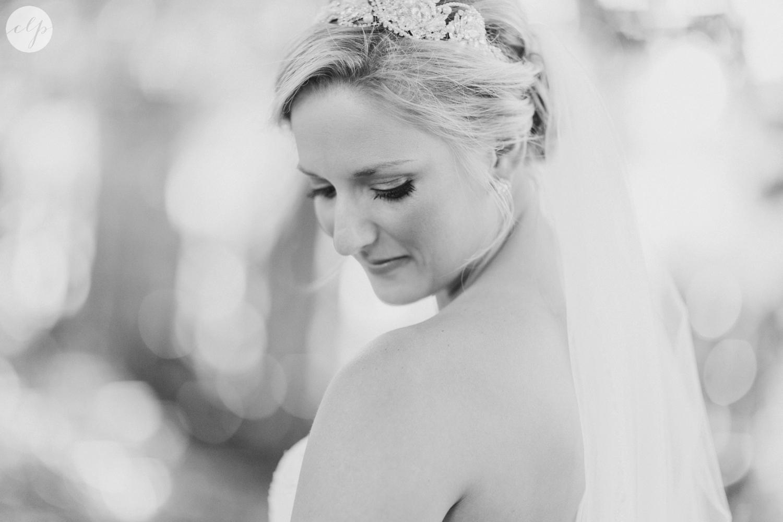 Rivercrest-Farm-Ohio-Wedding-Photography_4017.jpg