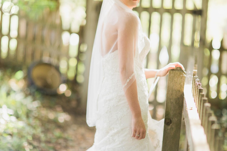 Rivercrest-Farm-Ohio-Wedding-Photography_4019.jpg