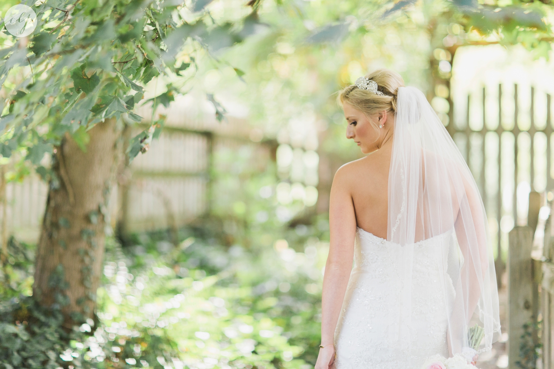 Rivercrest-Farm-Ohio-Wedding-Photography_4018.jpg
