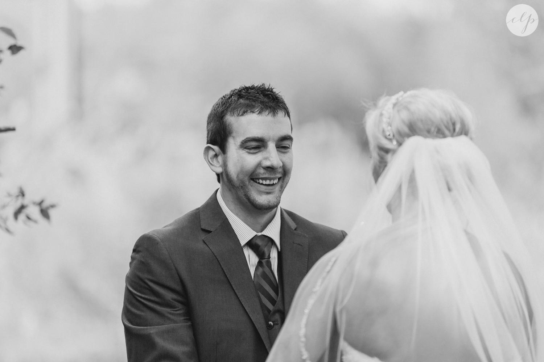 Rivercrest-Farm-Ohio-Wedding-Photography_4024.jpg