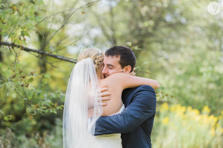 Rivercrest-Farm-Ohio-Wedding-Photography_4025.jpg