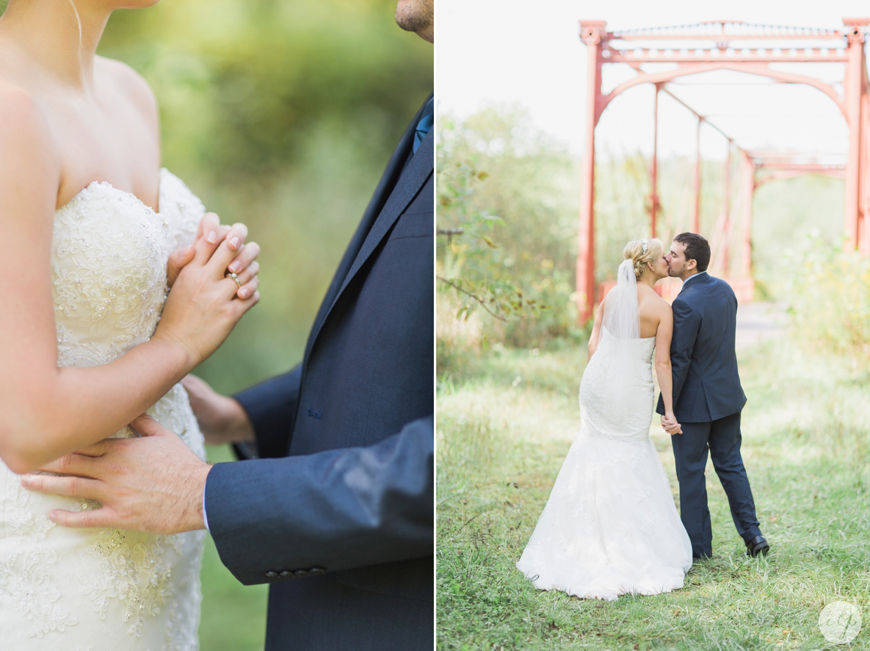 Rivercrest-Farm-Ohio-Wedding-Photography_4026.jpg