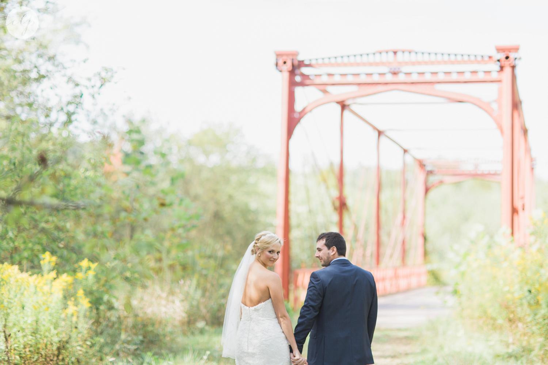 Rivercrest-Farm-Ohio-Wedding-Photography_4027.jpg
