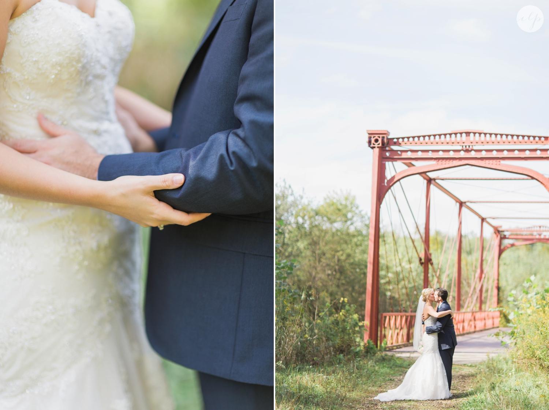 Rivercrest-Farm-Ohio-Wedding-Photography_4028.jpg