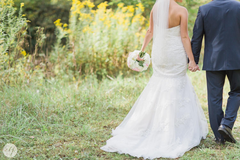 Rivercrest-Farm-Ohio-Wedding-Photography_4029.jpg