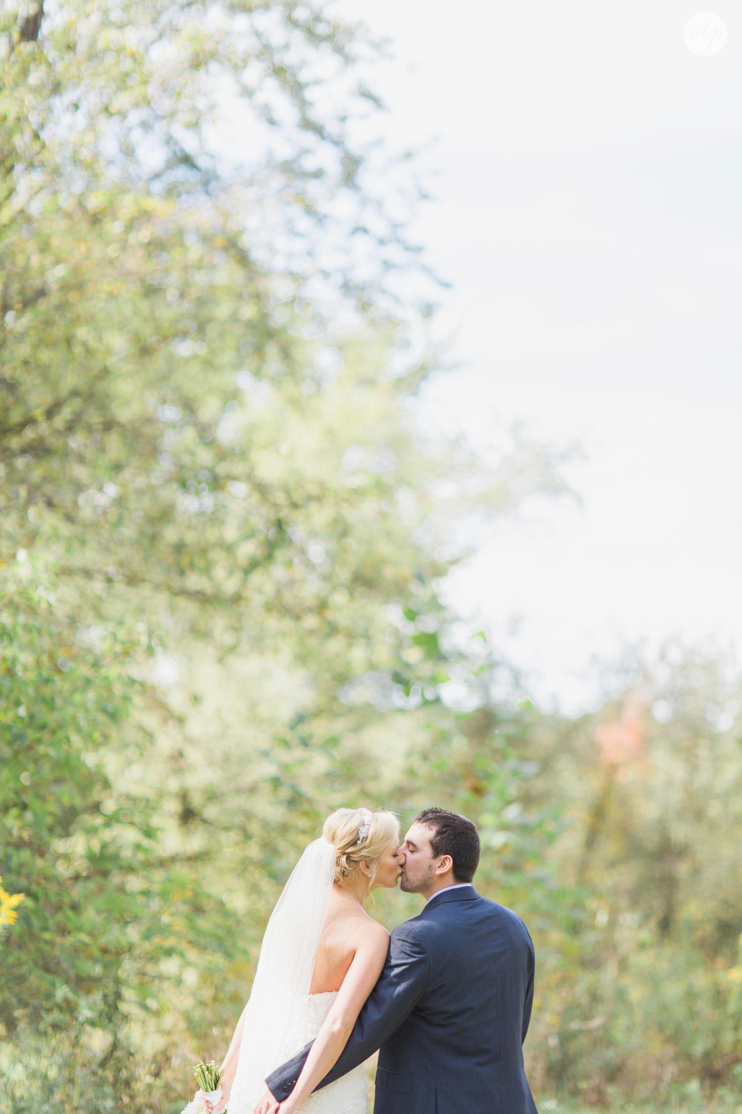 Rivercrest-Farm-Ohio-Wedding-Photography_4030.jpg