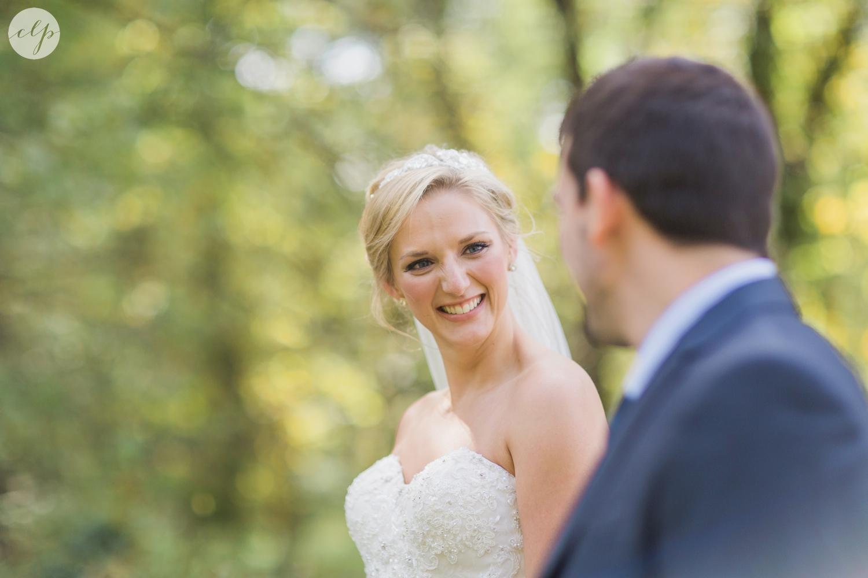Rivercrest-Farm-Ohio-Wedding-Photography_4031.jpg