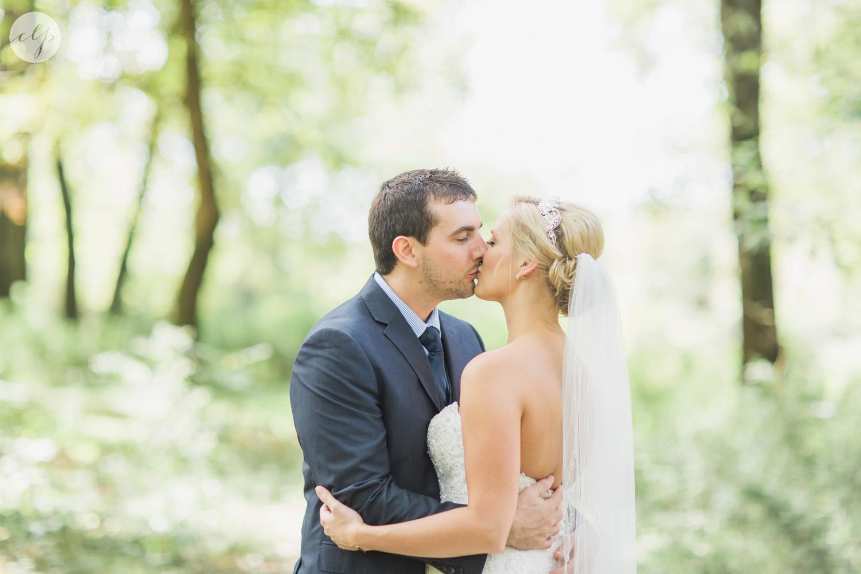 Rivercrest-Farm-Ohio-Wedding-Photography_4033.jpg