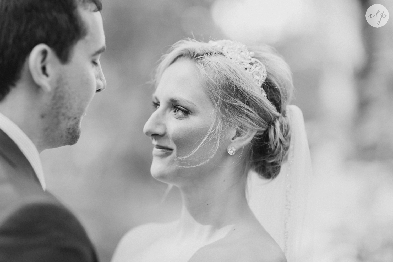 Rivercrest-Farm-Ohio-Wedding-Photography_4038.jpg