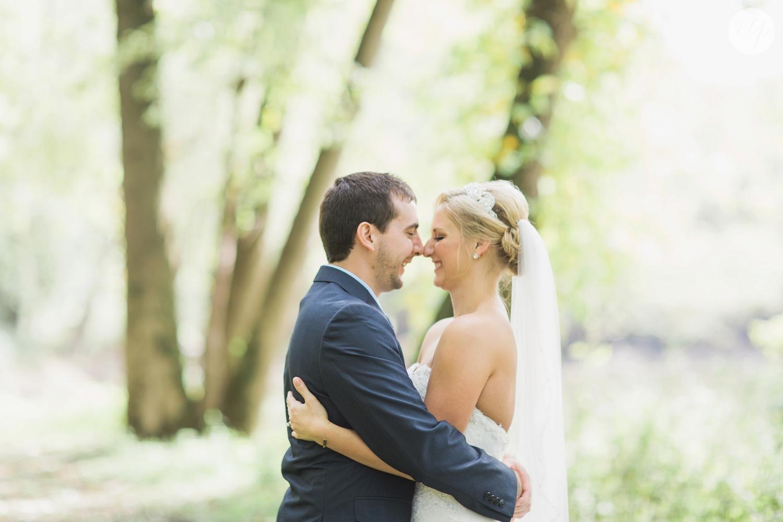 Rivercrest-Farm-Ohio-Wedding-Photography_4039.jpg