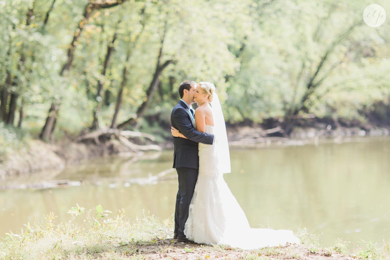 Rivercrest-Farm-Ohio-Wedding-Photography_4042.jpg