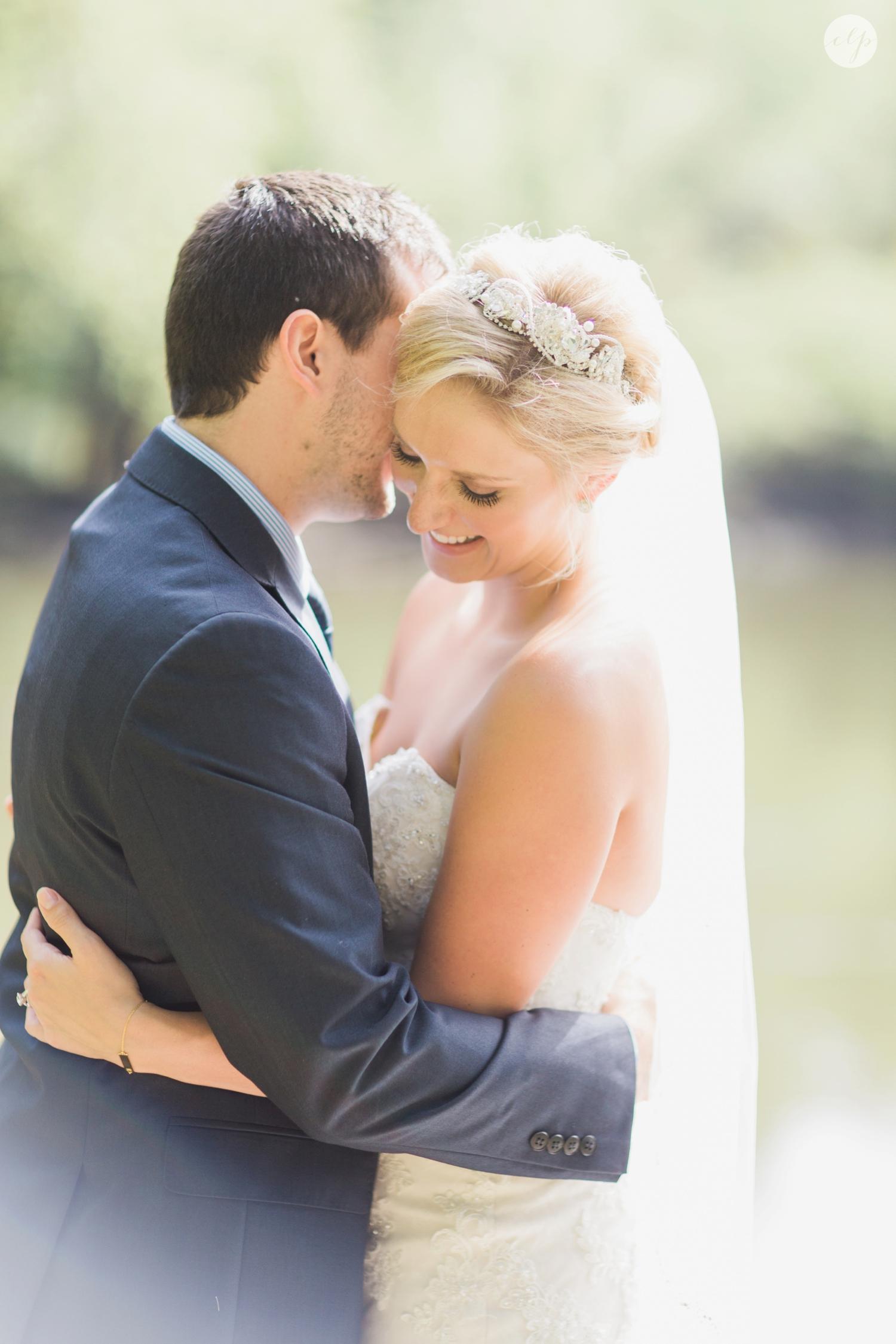 Rivercrest-Farm-Ohio-Wedding-Photography_4045.jpg