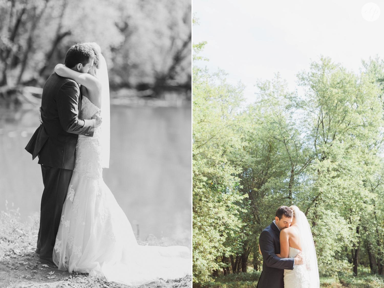 Rivercrest-Farm-Ohio-Wedding-Photography_4046.jpg