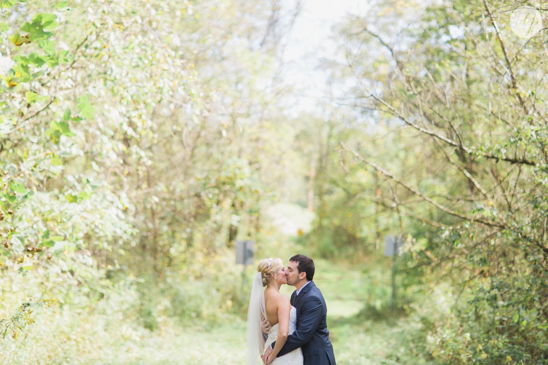 Rivercrest-Farm-Ohio-Wedding-Photography_4047.jpg
