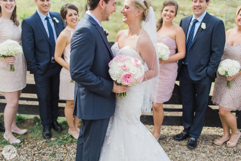 Rivercrest-Farm-Ohio-Wedding-Photography_4050.jpg