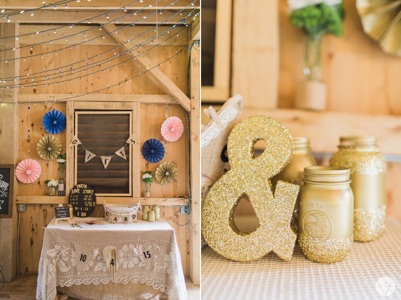 Rivercrest-Farm-Ohio-Wedding-Photography_4054.jpg