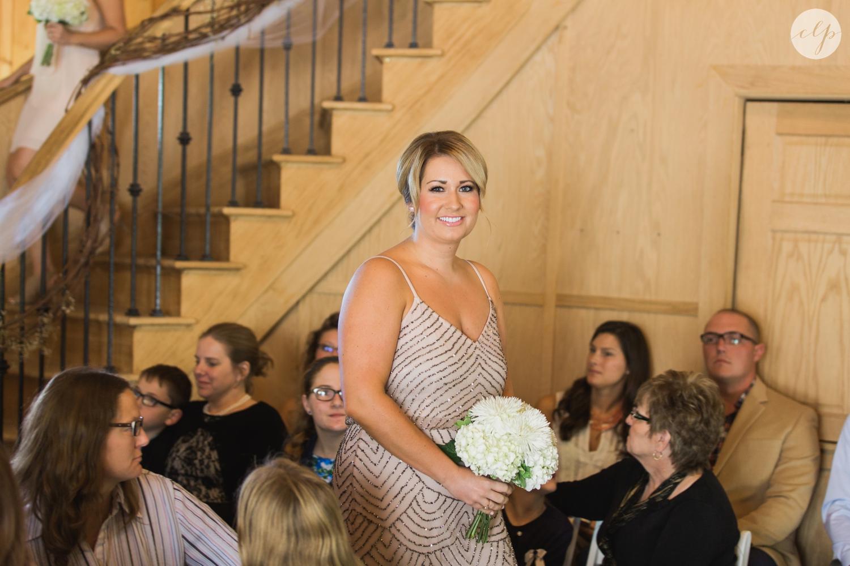 Rivercrest-Farm-Ohio-Wedding-Photography_4058.jpg