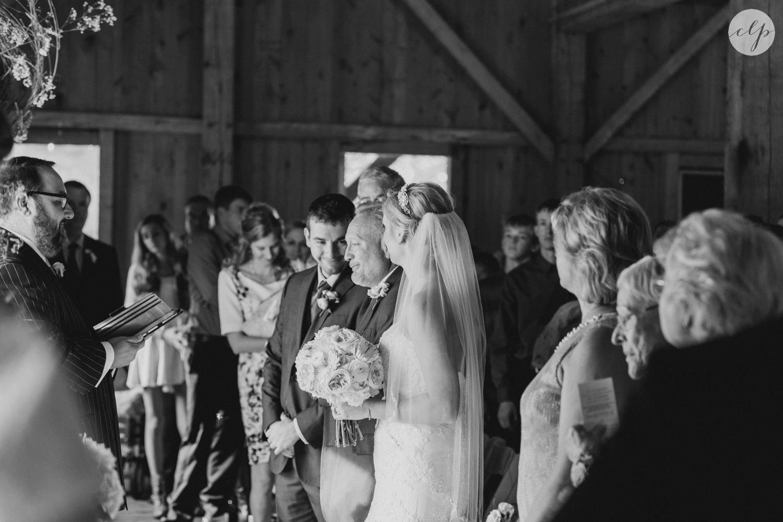 Rivercrest-Farm-Ohio-Wedding-Photography_4061.jpg