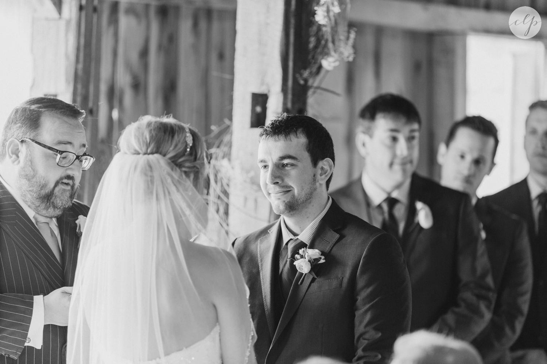 Rivercrest-Farm-Ohio-Wedding-Photography_4063.jpg