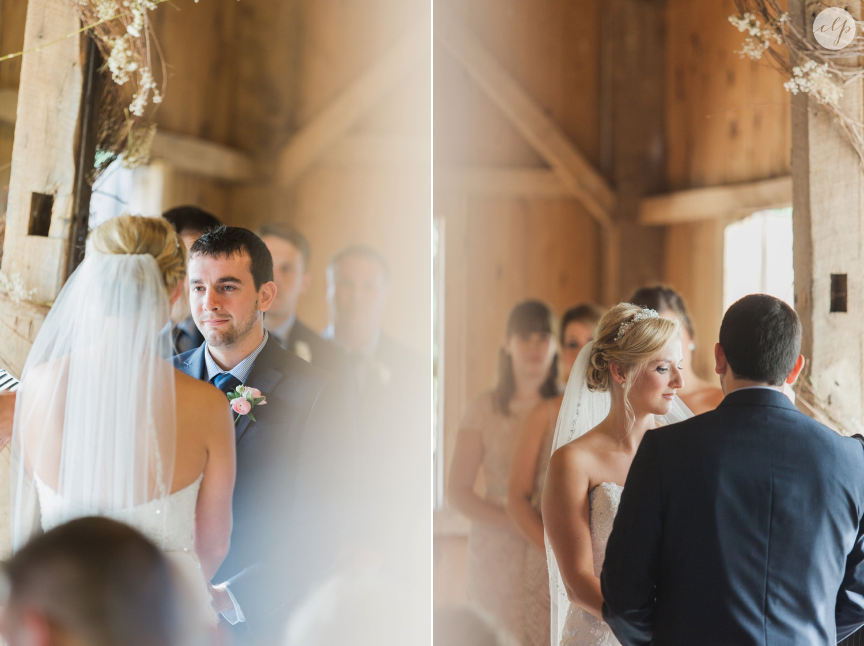 Rivercrest-Farm-Ohio-Wedding-Photography_4064.jpg