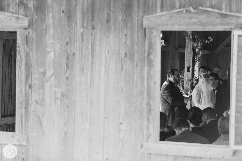 Rivercrest-Farm-Ohio-Wedding-Photography_4065.jpg