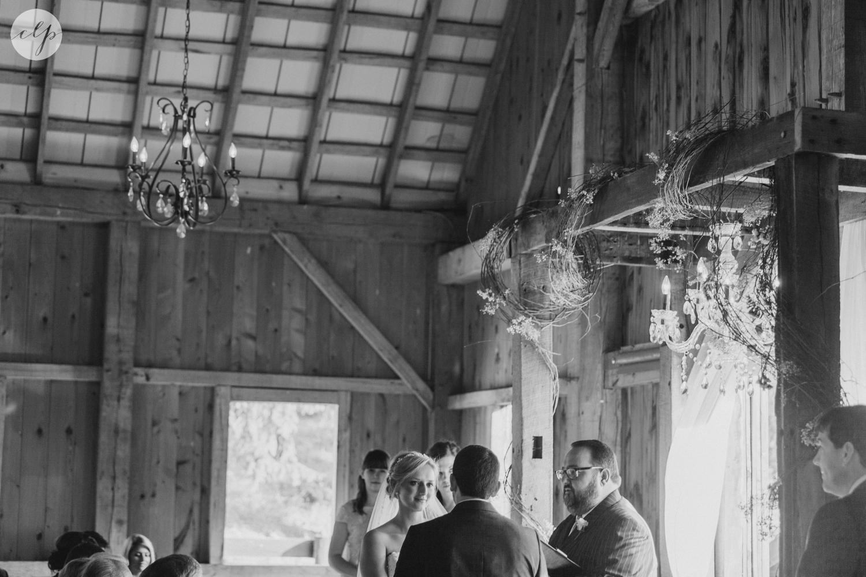 Rivercrest-Farm-Ohio-Wedding-Photography_4066.jpg