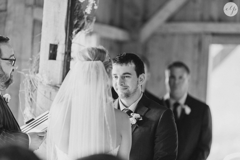 Rivercrest-Farm-Ohio-Wedding-Photography_4067.jpg