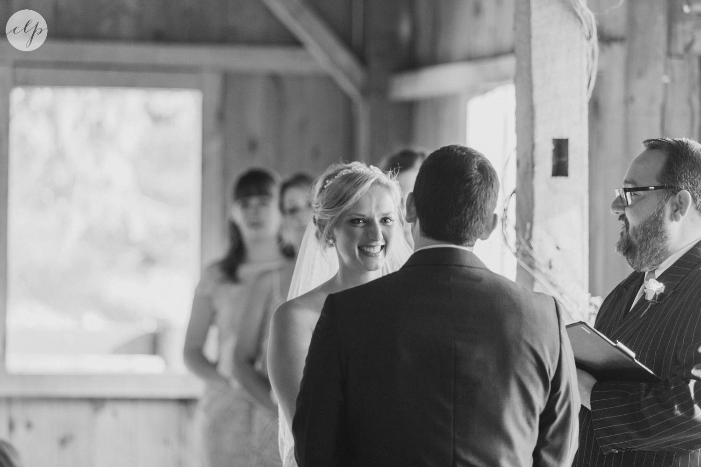 Rivercrest-Farm-Ohio-Wedding-Photography_4069.jpg