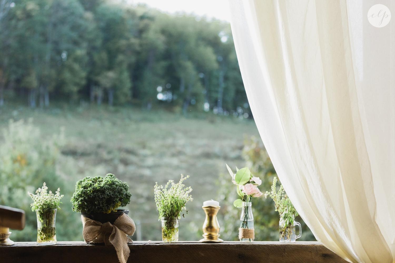Rivercrest-Farm-Ohio-Wedding-Photography_4074.jpg