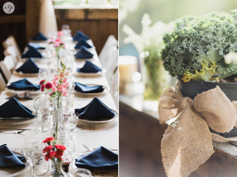 Rivercrest-Farm-Ohio-Wedding-Photography_4075.jpg