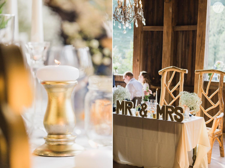 Rivercrest-Farm-Ohio-Wedding-Photography_4077.jpg
