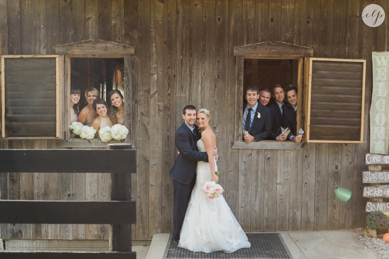 Rivercrest-Farm-Ohio-Wedding-Photography_4078.jpg