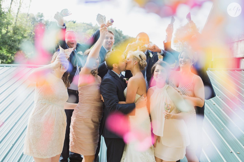 Rivercrest-Farm-Ohio-Wedding-Photography_4079.jpg