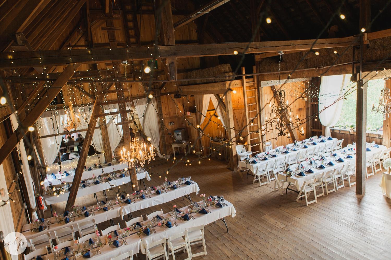 Rivercrest-Farm-Ohio-Wedding-Photography_4082.jpg