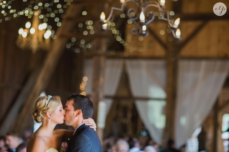 Rivercrest-Farm-Ohio-Wedding-Photography_4084.jpg