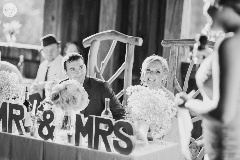 Rivercrest-Farm-Ohio-Wedding-Photography_4086.jpg