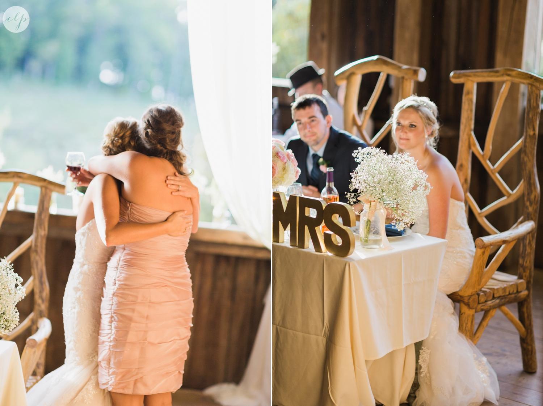Rivercrest-Farm-Ohio-Wedding-Photography_4087.jpg